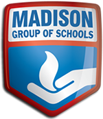 Madison Group of Schools