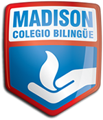 Madison Colegio Bilingüe